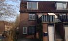 Appartement Bongastate 60 -Leeuwarden-Camminghaburen-Noord