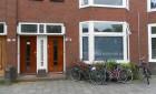 Studio Korreweg 125 -Groningen-Korrewegbuurt