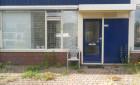 Senior accommodation Briljantstraat 205 -Groningen-Vinkhuizen-Noord