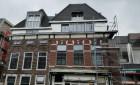 Appartement Lange Kerkstraat-Schiedam-Buurt 00