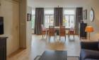 Apartment Elandsgracht-Amsterdam-Jordaan