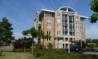 Appartement Ridderburgpark-Hoofddorp-Toolenburg-West