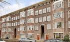 Apartment Westlandgracht-Amsterdam-Hoofddorppleinbuurt