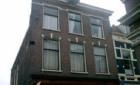 Room Hogewoerd-Leiden-Levendaal-Oost