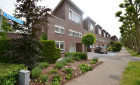 Huurwoning Beeldsnijdersdreef-Maastricht-Brusselsepoort
