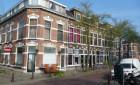 Kamer Prins Hendrikplein-Leiden-Noorderkwartier