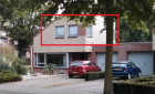 Apartment Christiaan Kannemansstraat-Rosmalen-Hintham-Zuid