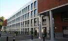 Apartment Boeimeerhof-Breda-Boeimeer