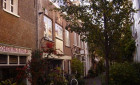 Appartement Korte Houtstraat-Haarlem-Centrum