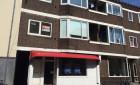 Cuarto sitio Zandpoort-Deventer-Centrum