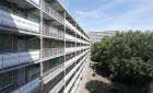 Appartement Cordell Hullplaats 173 -Rotterdam-Ommoord