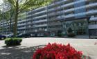 Appartement Kelloggplaats 40 -Rotterdam-Ommoord