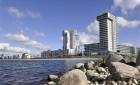 Appartement Sicilieboulevard 618 -Rotterdam-Nesselande