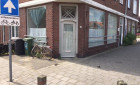 Apartamento piso Hogeweg-Vlissingen-Bloemenlaan en omgeving
