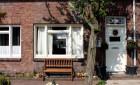 Huurwoning Carel Nakkenstraat-Rijswijk-Rembrandtkwartier