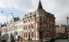 Apartment Wilhelminastraat-Breda-Zandberg