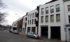 Appartement Sint Pieterstraat-Maastricht-Jekerkwartier