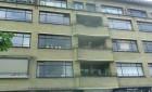 Appartement Biltstraat-Utrecht-Wittevrouwen