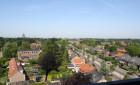 Appartement Gronausestraat-Enschede-Wooldrik