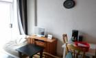 Room Pijlijserstraat-Tilburg-Gasthuisstraat