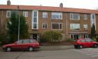 Appartamento Kolhornseweg-Hilversum-Zeeheldenkwartier