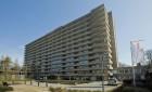 Appartement Herman Gorterlaan 355 -Eindhoven-Genneperzijde