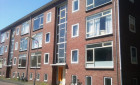 Appartement Jan van Riebeekstraat 51 -Goes-Goes-West