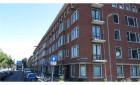 Appartement Gordelweg-Rotterdam-Bergpolder