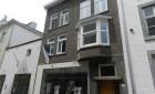 Appartement Minckelersstraat-Maastricht-Binnenstad