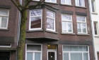 Kamer Franquinetstraat-Maastricht-Brusselsepoort