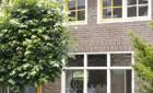 Family house Baarsstraat-Eindhoven-Oude Spoorbaan