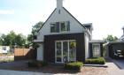 Villa Berkt-Veldhoven-De Kelen