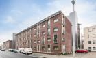 Apartment Achter de Hoven 28 b-Leeuwarden-Oranjewijk