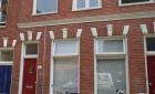Studio Oostersingeldwarsstraat-Groningen-Gorechtbuurt