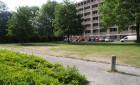 Appartement Ringweg-Randenbroek-Amersfoort-Weberstraat