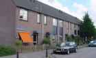 Huurwoning Belle van Zuylenstraat 6 -Leiden-Schenkwijk