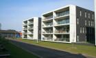 Appartement Wachterslaan-Nijmegen-Hengstdal