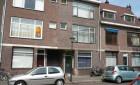 Appartement Rontgenstraat-Vlaardingen-Vettenoordse polder Oost