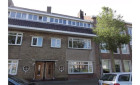 Apartamento piso Singel 66 -Vlissingen-Stadhuisplein en omgeving