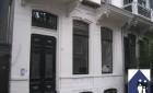 Apartment Kastanjelaan-Arnhem-Spijkerbuurt