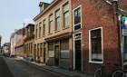 Studio Hardewikerstraat-Groningen-Stadscentrum