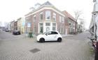 Etagenwohnung Nieuwe Schoolstraat-Delft-Westerkwartier