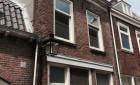 Appartement A.B.C.-straat-Utrecht-Lange Nieuwstraat en omgeving