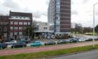 Appartement Westzeedijk 166 -Rotterdam-Nieuwe Werk