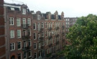 Apartment Eerste Atjehstraat-Amsterdam-Indische Buurt West