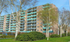 Apartment Lauwerszeeweg-Eindhoven-Woenselse Heide