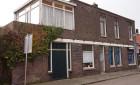 Studio Buffelstraat 107 -Rotterdam-Kralingse Veer