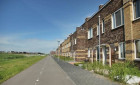 Apartment Osirispad-Almere-Homeruskwartier