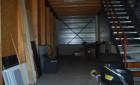 Apartamento piso De Binderij-Almere-Literatuurwijk