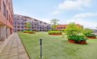 Appartement Louis Armstronglaan-Utrecht-Terwijde-Oost